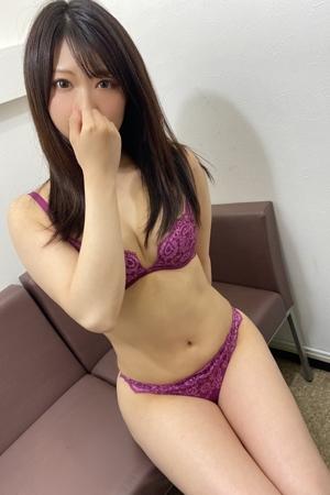 陽菜乃/ひなの