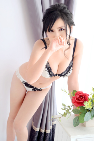 翔子/しょうこ