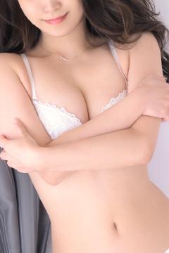 絵里香/えりか