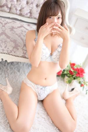 恋桜/れおん