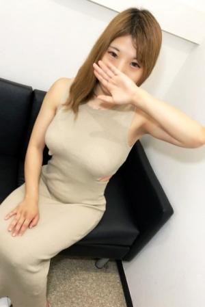 小春/こはる
